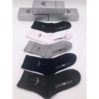 Armani Socks #520749