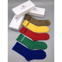 Balenciaga Socks #520757