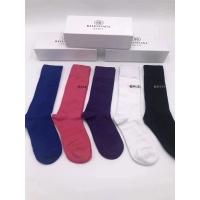 Balenciaga Socks #520762