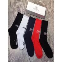 Balenciaga Socks #520765