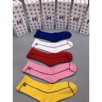 Chanel Socks #520768
