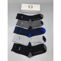 Dolce & Gabbana D&G Socks #520771