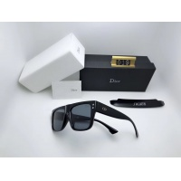Christian Dior Fashion Sunglasses #520776
