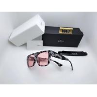 Christian Dior Fashion Sunglasses #520777