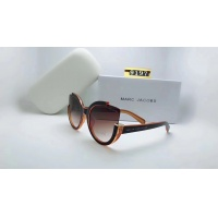 Marc Jacobs Fashion Sunglasses #520820