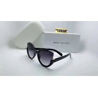 Marc Jacobs Fashion Sunglasses #520822
