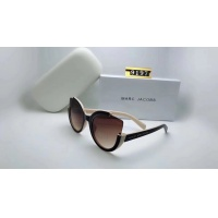 Marc Jacobs Fashion Sunglasses #520823