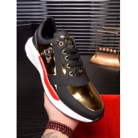 Philipp Plein Shoes For Men #520872