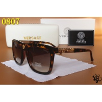 Versace Fashion Sunglasses #520875