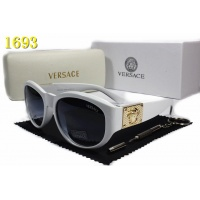 Versace Fashion Sunglasses #520876
