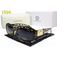 Versace Fashion Sunglasses #520877