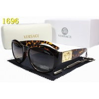 Versace Fashion Sunglasses #520878