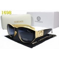 Versace Fashion Sunglasses #520879