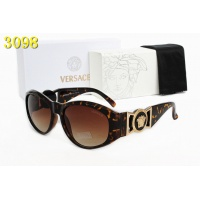 Versace Fashion Sunglasses #520880