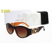 Versace Fashion Sunglasses #520882