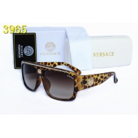 Versace Fashion Sunglasses #520883