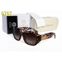 Versace Fashion Sunglasses #520884