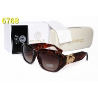 Versace Fashion Sunglasses #520885
