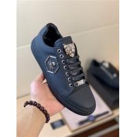 Philipp Plein Shoes For Men #520899