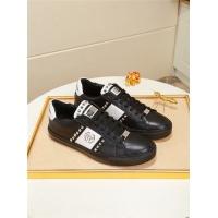 Philipp Plein Shoes For Men #520902