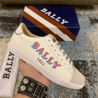 Bally Fashion Shoes For Men #520916
