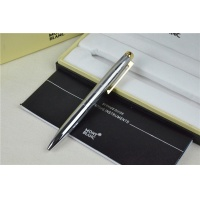 Montblanc Ballpoint Pen #521305