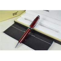 Montblanc Ballpoint Pen #521310