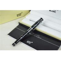 Montblanc Ballpoint Pen #521312