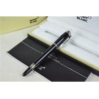 Montblanc Ballpoint Pen #521315