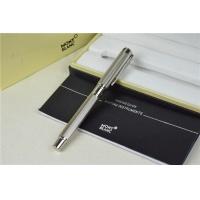 Montblanc Ballpoint Pen #521347