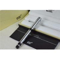 Montblanc Ballpoint Pen #521348