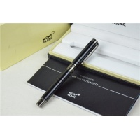 Montblanc Ballpoint Pen #521358