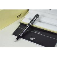Montblanc Ballpoint Pen #521359