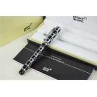 Montblanc Ballpoint Pen #521362