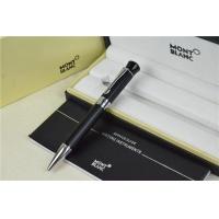 Montblanc Ballpoint Pen #521363