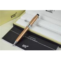 Montblanc Ballpoint Pen #521364