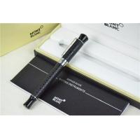 Montblanc Ballpoint Pen #521365