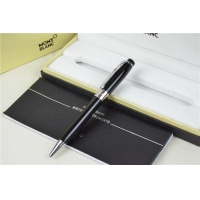 Montblanc Ballpoint Pen #521373