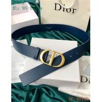 Christian Dior AAA Quality Belts #521394