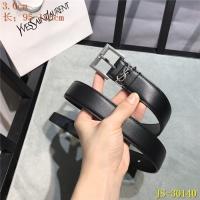 Yves Saint Laurent YSL AAA Quality Belts For Women #521403