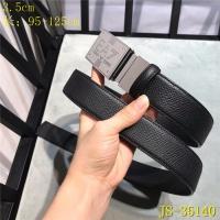 Armani AAA Quality Belts #521407