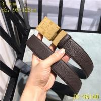 Armani AAA Quality Belts #521408