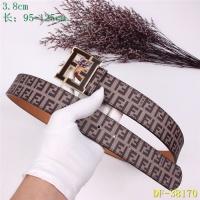 Fendi AAA Quality Belts #521410