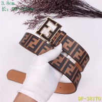 Fendi AAA Quality Belts #521411
