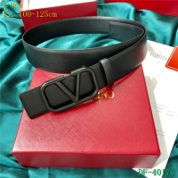 Valentino AAA Quality Belts #521414