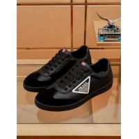 Prada New Shoes For Men #521454