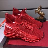 Prada New Shoes For Men #521455