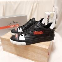 Prada New Shoes For Men #521461