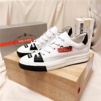 Prada New Shoes For Men #521462