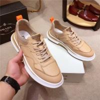 Prada New Shoes For Men #521463